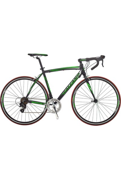 Salcano XRS 066 Bisiklet 21 inch – 54 cm