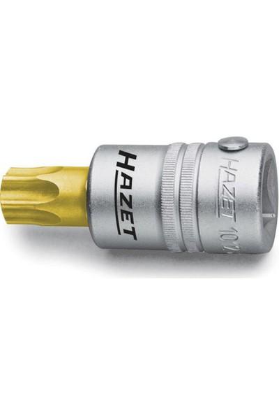 Hazet 1012-T80 Lokma Anahtar Torx3/4 T80