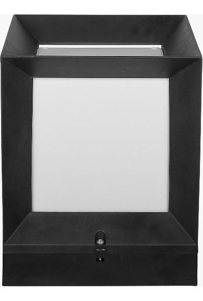 Zita Ultra Set Üstü Dış Mekan Ip55