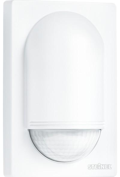 Steinel IS2180 180 Derece Algılama Infrared Sensör