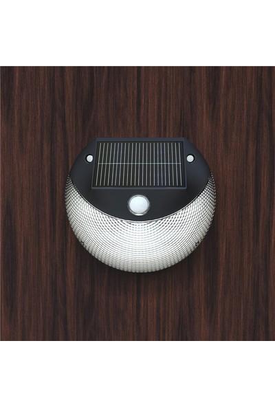 Öneren Enerji Hareket Sensörlü Güneş Enerjili Led Aydınlatma