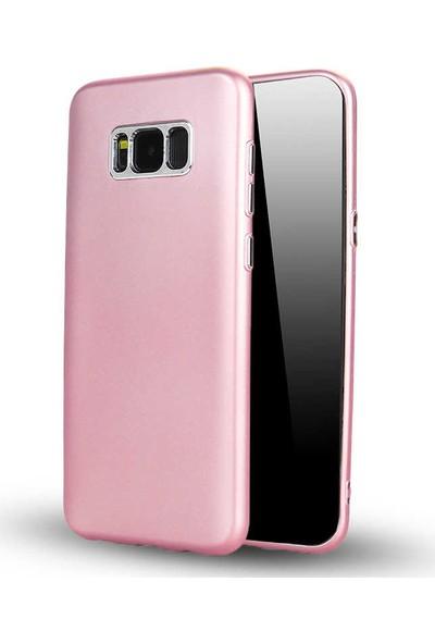 Zore Samsung Galaxy S8 Aston Kılıf
