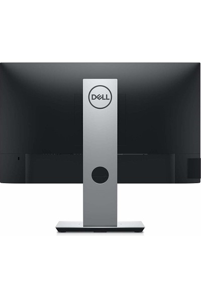 "Dell P2719H 27"" 8ms (HDMI+Display+Analog) Full HD IPS Pivot Monitör"