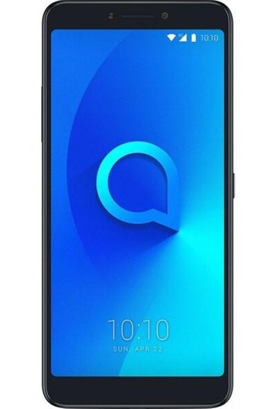 Alcatel 3V 16 GB (Alcatel Türkiye Garantili)