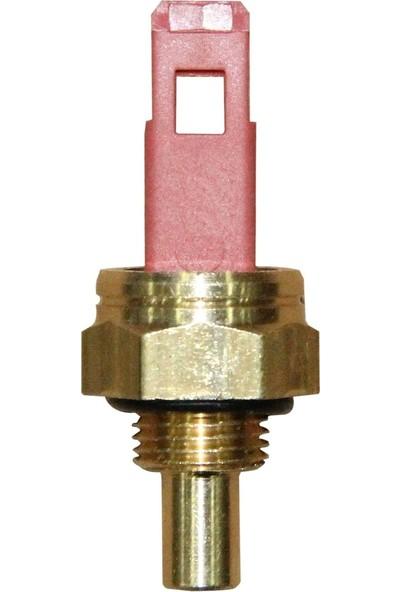 Demirdöküm Aden Uyumlu NTC Sensör