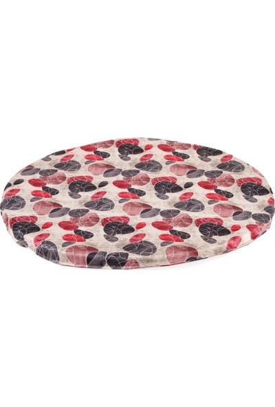 Minik Patiler Pet Orta ve Büyük Irk Köpek Yatağı