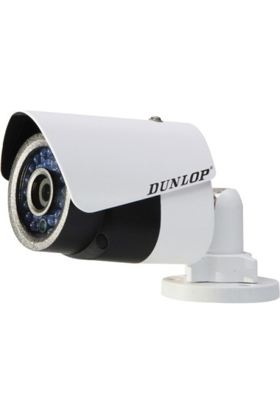 Dunlop Dp-12Cd1010F-I