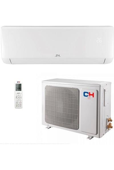 C&H Alpha Serisi 12000 Btu Klima - Wifi