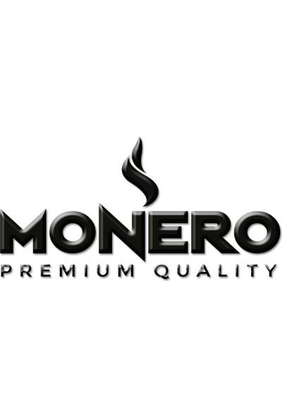 Monero Espresso La Mirra Çekirdek Kahve 1000 gr.