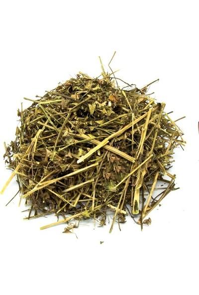 Lokman Aktar Çoban Çantası (Capsella Bursa-Pastoris) 1 kg