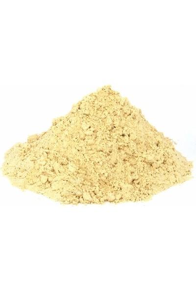 Lokman Aktar Zencefil Toz (Ginger) (Taze Öğütülmüş) 500 gr