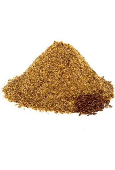 Lokman Aktar Keten Tohumu (Günlük Öğütülmüş) 100 gr