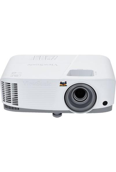 Viewsonic PG703X 4000 ANSI lümen 1024x768 XGA 3D DLP Projeksiyon Cihazı