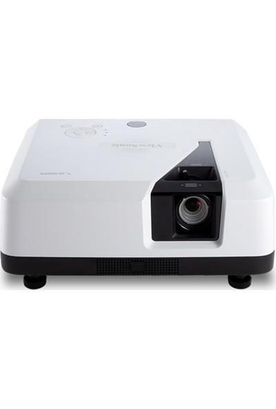 ViewSonic LS700HD 3500 ANSI lümen 1920x1200 Full HD 3D DLP Lazer Projeksiyon Cihazı