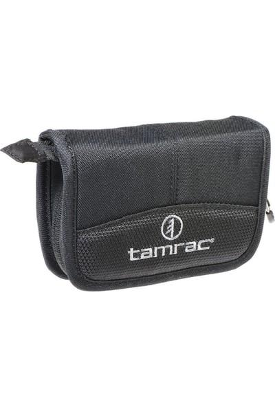 Tamrac Arc Memory Wallet Case