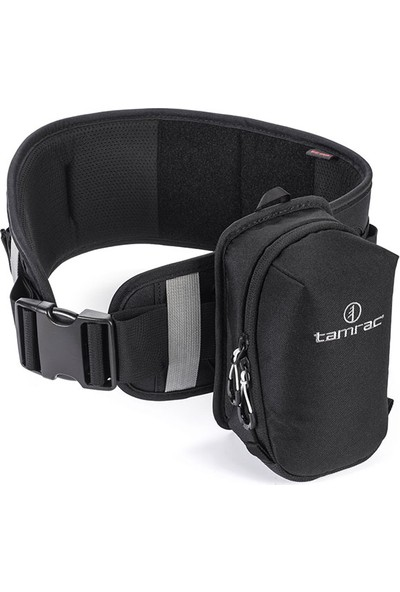 Tamrac Arc Belt Large