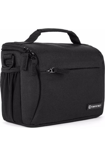 Tamrac Jazz Shoulder Bag 45 Çanta