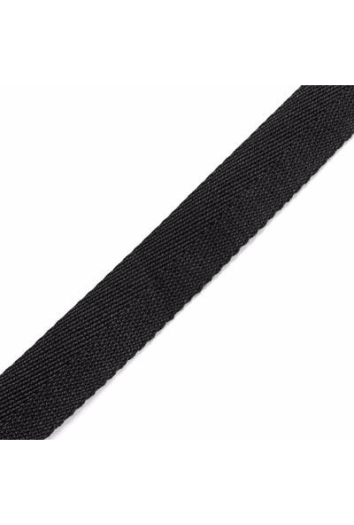 Tamrac Askı Cotton Black