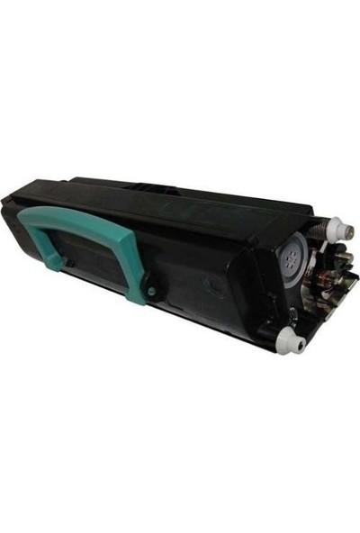 Ayazshop Lexmark X340 X342N Muadil Toner X340A11G 3000 Sayfa