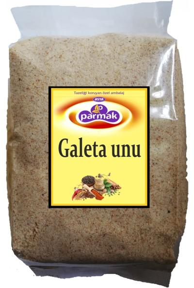 Parmak Baharat Galeta Unu 1 kg