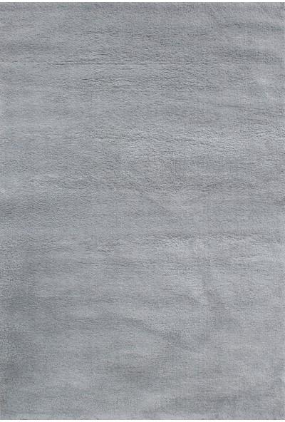 Eko Halı Comfort 1006 Grey Polyester