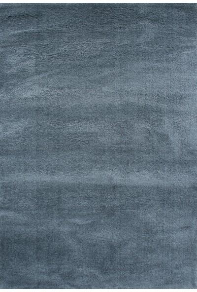 Eko Halı Comfort 1006 Marine Polyester