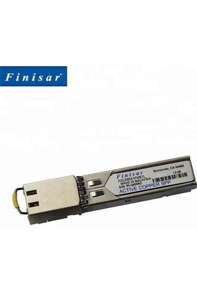 Fi̇ni̇sar Eri̇şi̇m 1000BASETCOPPER Sfp Huawei SFP1000