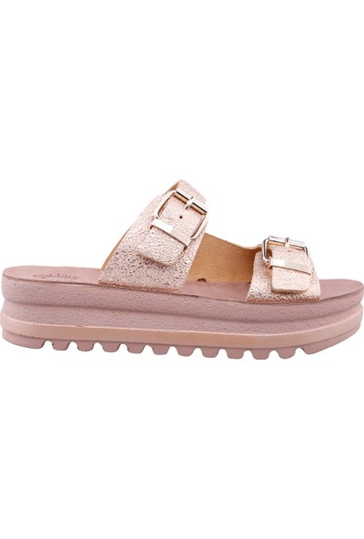 Fantasy Sandals Kadın Terlik
