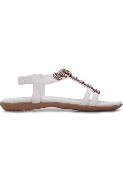 Lela Kız Çocuk Sandalet 38919Y251