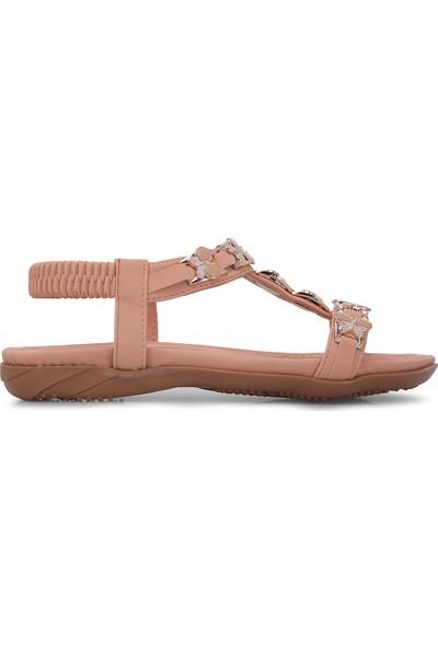 Lela Kız Çocuk Sandalet 38919Y25111