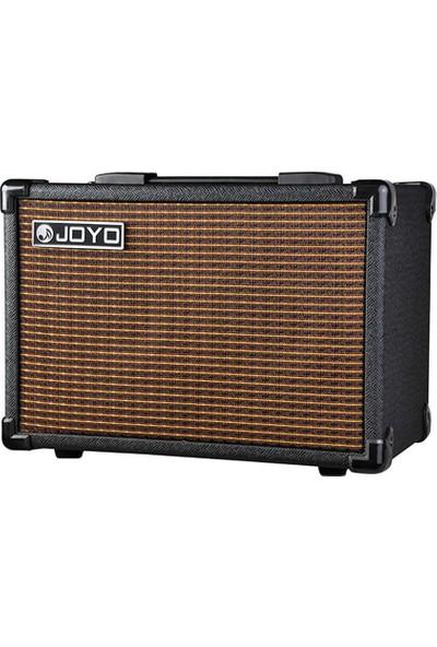Joyo Ac20 Akustik Gitar Amplifikatörü