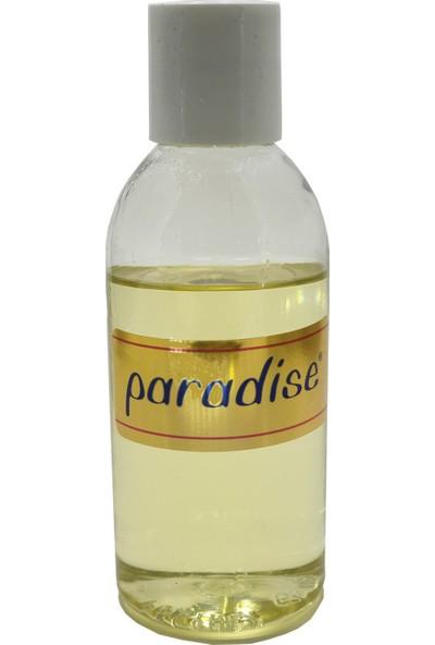 Paradise Esans Limon Kolonyası Için 100 gr