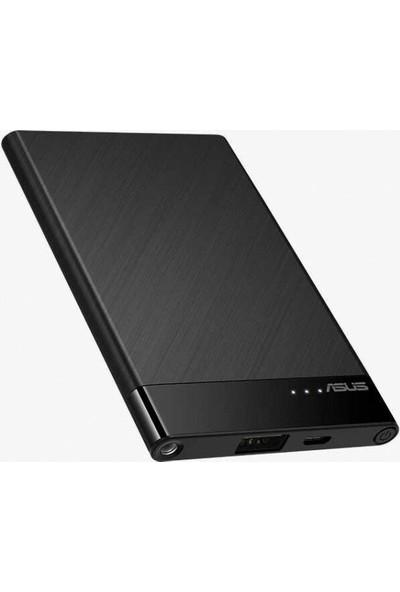 Asus Zen Powerbank ABTU015 4000 Mah Şarj Cihazı - Siyah