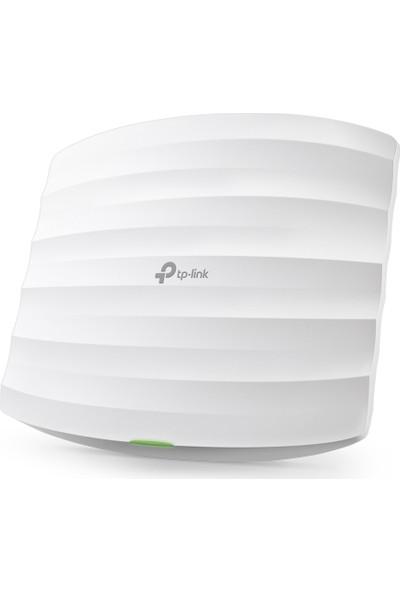 TP-LINK EAP110 300Mbps Wireless N Tavan Montajlı Merkezi Wi-Fi yönetimli Access Point