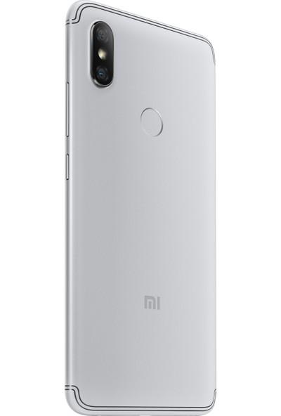 Xiaomi Redmi S2 32 GB (Xiaomi Türkiye Garantili)