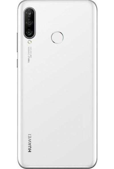 Huawei P30 Lite 64 GB (Huawei Türkiye Garantili)