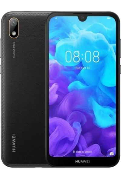 Huawei Y5 2019 16 GB (Huawei Türkiye Garantili)