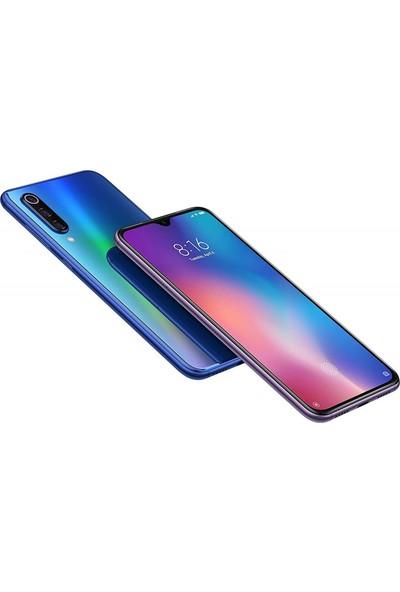 Xiaomi Mi 9 SE 64 GB (İthalatçı Garantili)