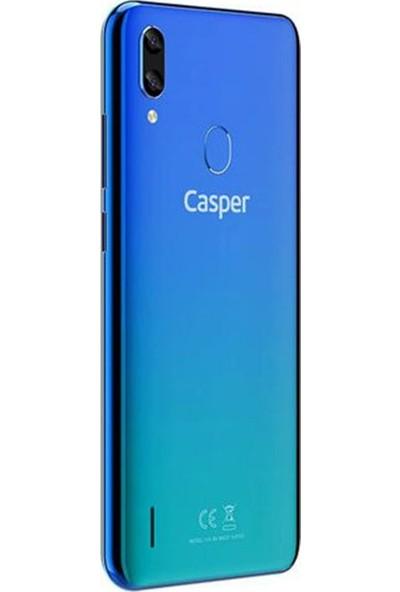 Casper Via G4 32 GB
