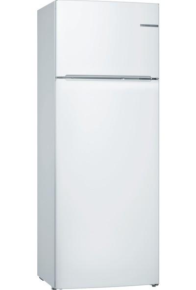 Bosch KDN56NW22 No-Frost Buzdolabı