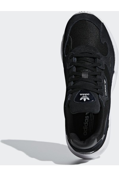 adidas Kadın Günlük Ayakkabı B28129 Falcon W
