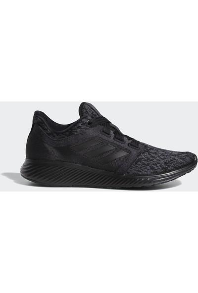 Adidas Kadın Koşu - Yürüyüş Ayakkabı B96338 Edge Lux 3 W