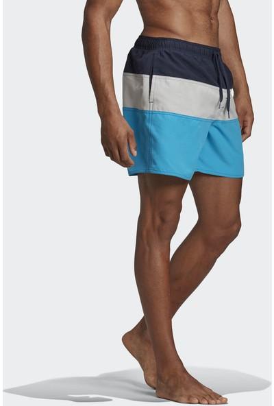 Adidas Erkek Deniz Şortu Dq2990 Cb Sh Sl