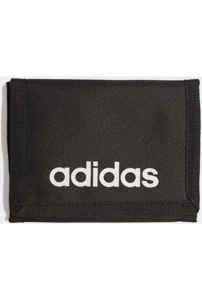 Adidas Unisex Günlük Cüzdan Dt4821 Lın Core Wallet