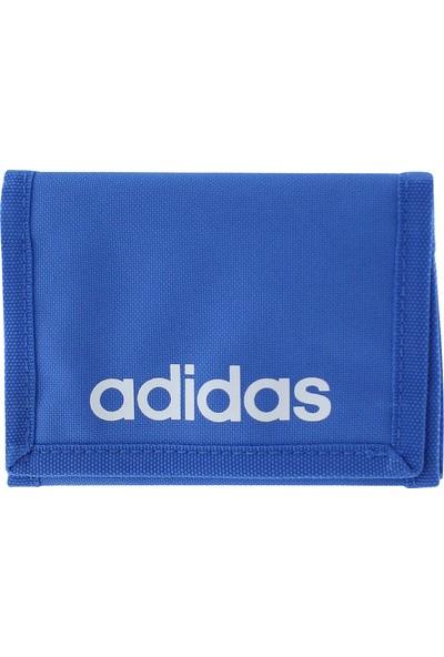 Adidas Unisex Günlük Cüzdan Dt8631 Lın Core Wallet