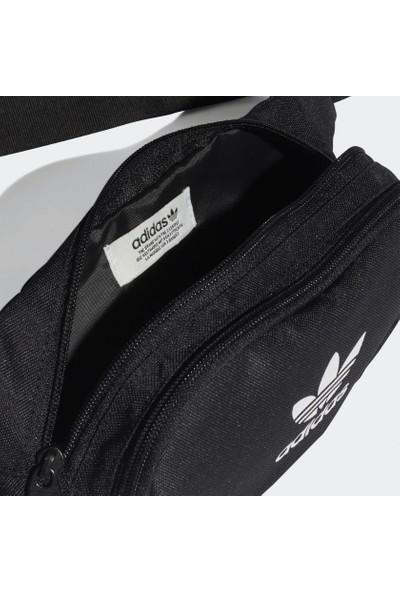 adidas Unisex Günlük Bel Çantası Dv2400 Essentıal Cbody