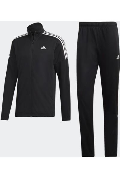 adidas Erkek Günlük Eşofman Takımı Dv2447 Mts Team Sports