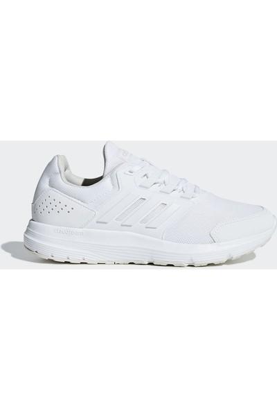 adidas Kadın Koşu - Yürüyüş Ayakkabı F36176 Galaxy 4