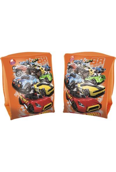 Hot Wheels Kolluk 23 x 15 cm BW93402