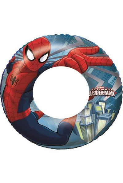Spiderman Simit 55 cm BW98003